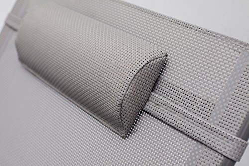meerweh-aluminium-schwingliege-deluxe-xxl-grau-160-x-75-x-85-cm-74048-3