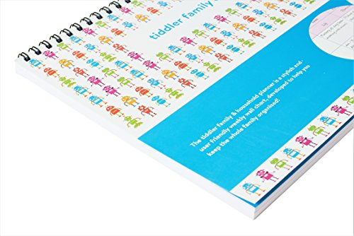 GroßZüGig 2019 Jahr Multifunktions Wand Kalender Wöchentlich Planer Monatlichen Agenda Organizer Schreibtisch Kalender Zeitplan Tisch Kalender Planer Kalender