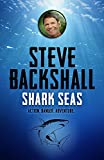 The Falcon Chronicles: Shark Seas: Book 4 - Best Reviews Guide