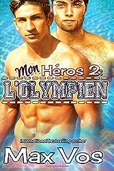 Mon Heros: L' Olympien
