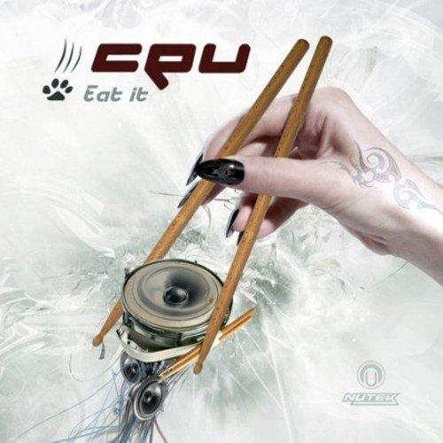 Preisvergleich Produktbild Eat It!