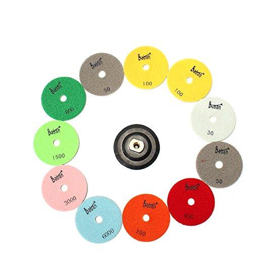baban-12pcs-schleifscheibe-polierscheiben-diamant-polierscheibe-polishing-pads-steinschleifer-inkl-4