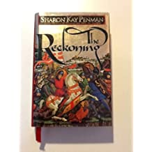 The Reckoning by Sharon Kay Penman (1991-09-02)
