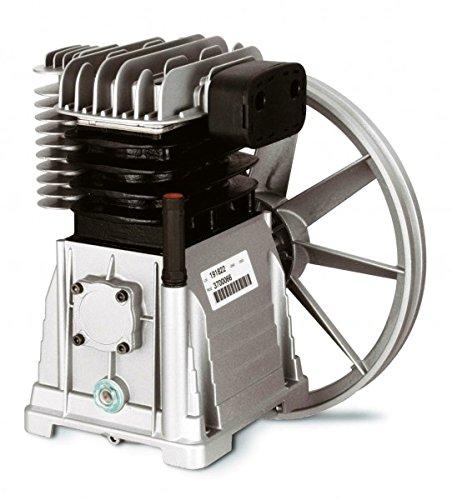 Preisvergleich Produktbild Aerotec Aggregat B 3800B, 476 l/m 2 Zylinder Kompressor NEU