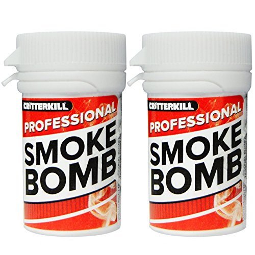 smoke-bomb-fogger-for-fleas-bedbugs-moths-and-all-insects-professional-strength-2