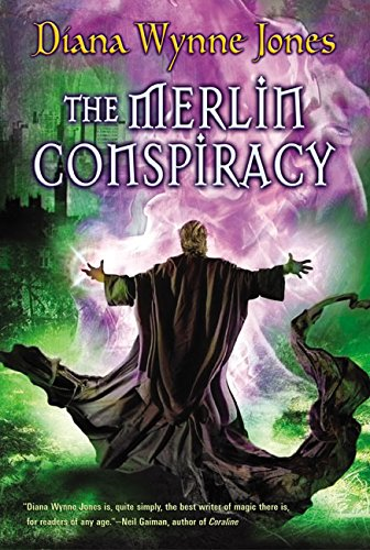the-merlin-conspiracy-magids-band-2