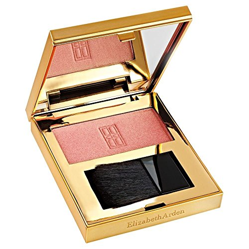 Elizabeth Arden Bel Colore Splendore Fard Rosa Arrossire