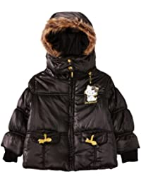 Charmmy Kitty HM1142 Girl's Coat