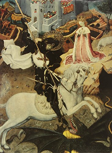 La Pintura Catalana. De L'Esplendor Del Gòtic Al Barroc - Volum 2