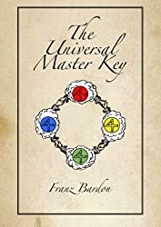 The Universal Master Key