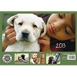 Kinder Kalender 2013