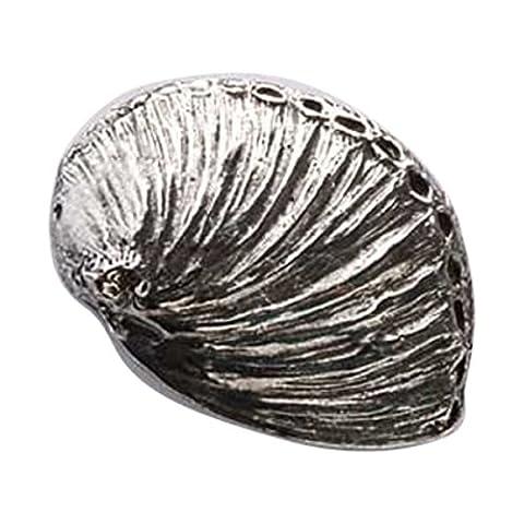 En étain Ormeau ~ ~ Pin's (épinglette/Broche ~ A160