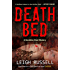 Death Bed (A DI Geraldine Steel Mystery Book 4)