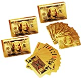 Best Cases  Three - Care CASE - Set of 3-24 K Gold Review