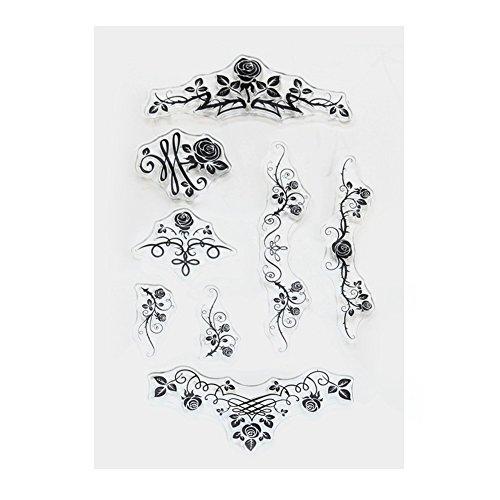 demiawaking-disegno-di-rose-02-del-sigillo-manuale-bollo-timbro-artigianale-album-francobollo-scrapb