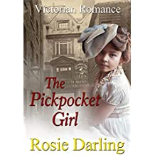 The Pickpocket Girl