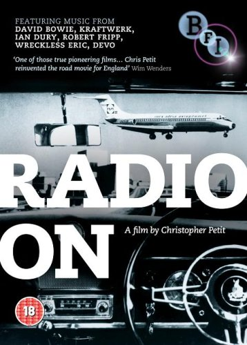 radio-on-dvd