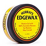 Murray's Edgewax Pomada Pelo (120ml)