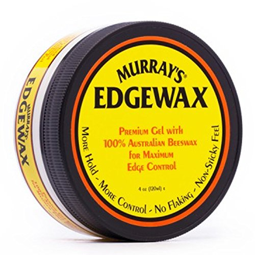 murrays-edgewax-100-australian-beeswax-4-ounce-by-murrays