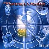 Songtexte von Tunnelvision - Tomorrow