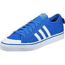 Suchergebnis auf Amazon.de für: Adidas Nizza Blau