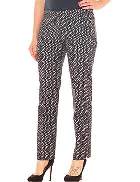 Gioandry Moda Pantalón - para mujer