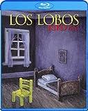 LOS LOBOS Kiko Live...plus (Blu-Ray/DVD)