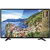 Hisense K320 42-Inch 4K Ultra HD 3840x2160 SMART TV (4x HDMI 3x USB2.0 SMR 800 Hz)