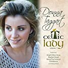 Celtic Lady (Volume 1)