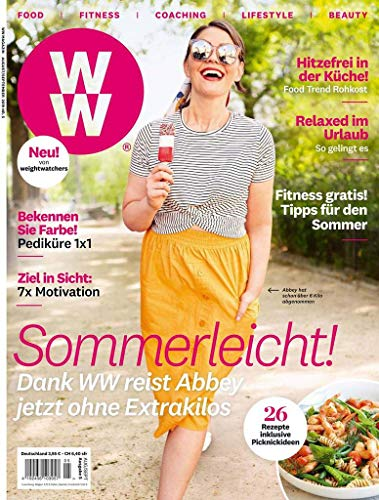 Weight Watchers Germany