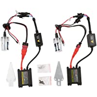 OSAN CP0006 HID Conversion Kit Auto Xenon