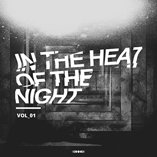 In The Heat Of The Night, Vol. 1