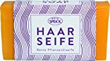 Made by Speick Bio Haarseife, Made by Speick 45 gr