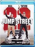 Acquista 22 Jump Street (Blu-ray)