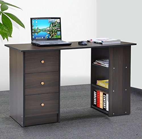 popamazing-3-different-stylies-computer-desk-office-computer-workstation-brown-stylea3-drawer472l-x-