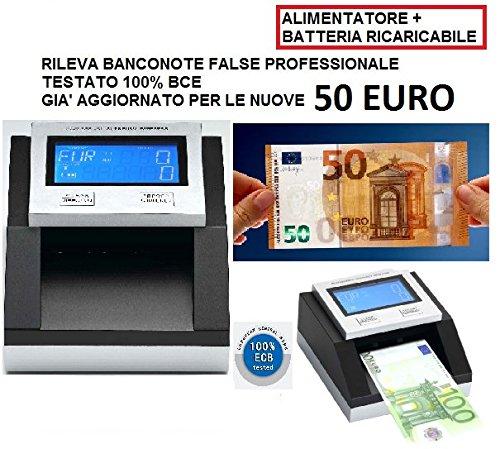 rilevatore-banconote-false-verifica-conta-banconote-batteria-litio-50-euro-nuove-certificato-bce
