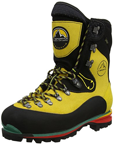 La Sportiva Bergstiefel Nepal EVO Schuhe Herren