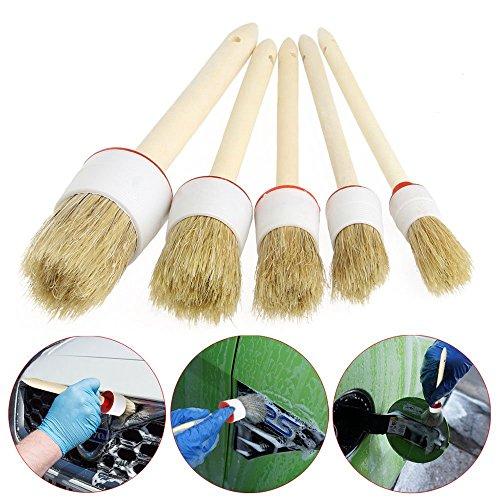cepillos-profesional-para-limpieza-del-coche-maxgoods-5pcs-suave-detallando-pinceles-detalle-de-auto