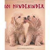 101 Hundekinder