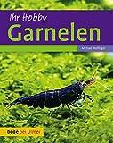 Ihr Hobby Garnelen - Michael Wolfinger