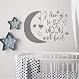 Decals For The Wall Baby Cribs - Best Reviews Guide