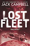 Image of The Lost Fleet: Valiant (Volume 4) (Lost Fleet 4)