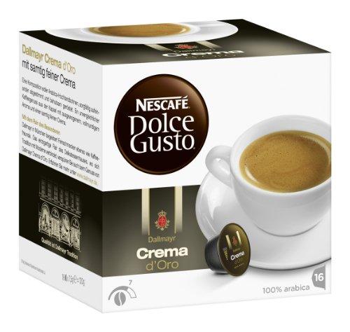 nescaf-dolce-gusto-kaffeekapseln-dallmayr-crema-doro-3er-pack-48-kapseln-360g