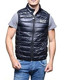 Suchergebnis auf Amazon.de für  Emporio Armani - Jacken, Mäntel ... 3bf84da120