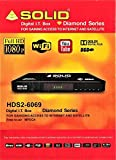 Solid HDs2-6069 By Loyalvalue Dth Set Top Box - Best Reviews Guide