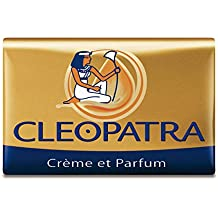 KAPPUS CLEOPATRA Luxusseife 125 g Seife