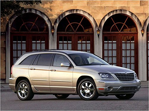 chrysler-pacifica-customized-32x24-inch-silk-print-poster-seide-poster-wallpaper-great-gift