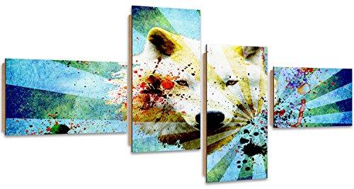 feeby-frames-immagine-da-parete-quadro-multipannello-di-4-pannelli-immagine-decorativa-immagine-stam