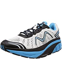 64f43bb3a0f8 MBT Shoes  Buy MBT Shoes online at best prices in India - Amazon.in