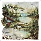 Bon Iver [Vinyl LP] - Bon Iver